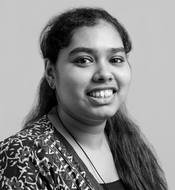 Deertha Sundar